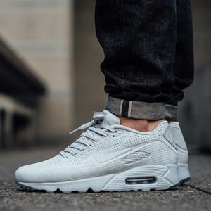 Men's Nike Air Max 90 Ultra Moire (Size 9)